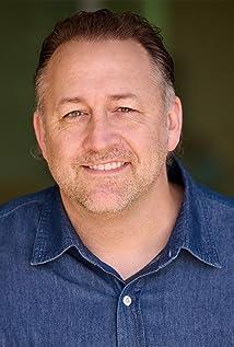 Brad Lund Picture