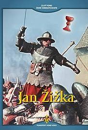 Jan Zizka