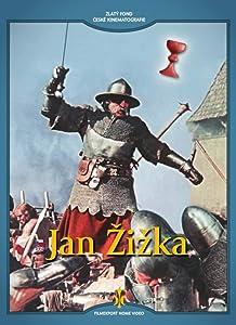 Watch FREE Jan Zizka Czechoslovakia [UHD]