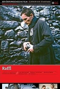 Primary photo for Raffl