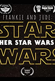 Frankie and Jude: Star Wars - Another Star Wars Story Poster