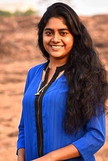 Nimisha Sajayan Picture