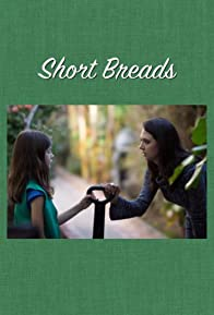Primary photo for ShortBreads