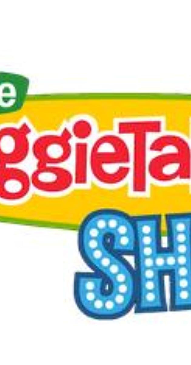 descarga gratis la Temporada 1 de The VeggieTales Show o transmite Capitulo episodios completos en HD 720p 1080p con torrent