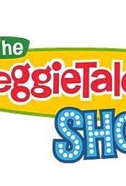 The VeggieTales Show Poster