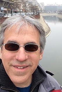 Mark Weingarten Picture