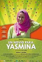 A Boyfriend for Yamsina