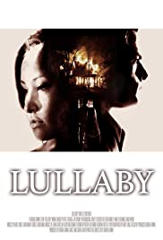 Lullaby Poster