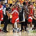 The 2019 NBA Finals (2019)