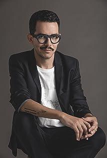 Manolo Caro Picture