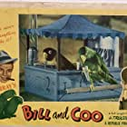 Bill and Coo (1948)