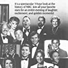 NBC 60th Anniversary Celebration (1986)