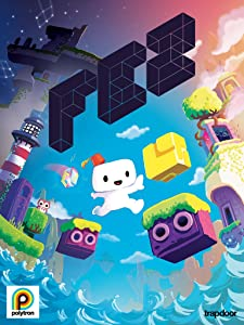 Fez full movie hd 1080p