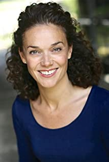Jane Fowler Picture
