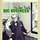 Spring Byington and Jed Prouty in Big Business (1937)