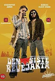 Den siste revejakta (2008)