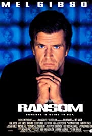 Download Ransom (1996) Movie