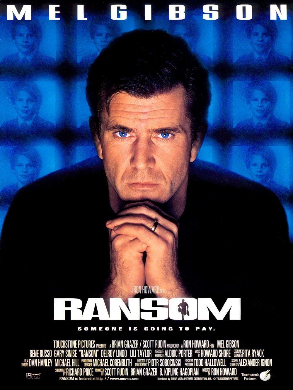 Ransom.S03E02.SPANiSH.1080p.HDTV.x264-4FiRE