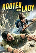 Primary image for Hooten & the Lady