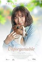 Unforgettable (2019) Poster