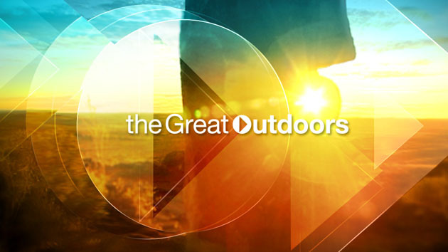 The Great Outdoors 1992