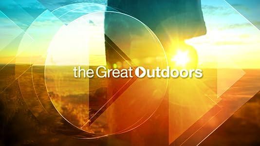 Diesen Film anschauen The Great Outdoors: Episode dated 14 March 2005 [Mp4] [iPad] [720pixels] (2005)
