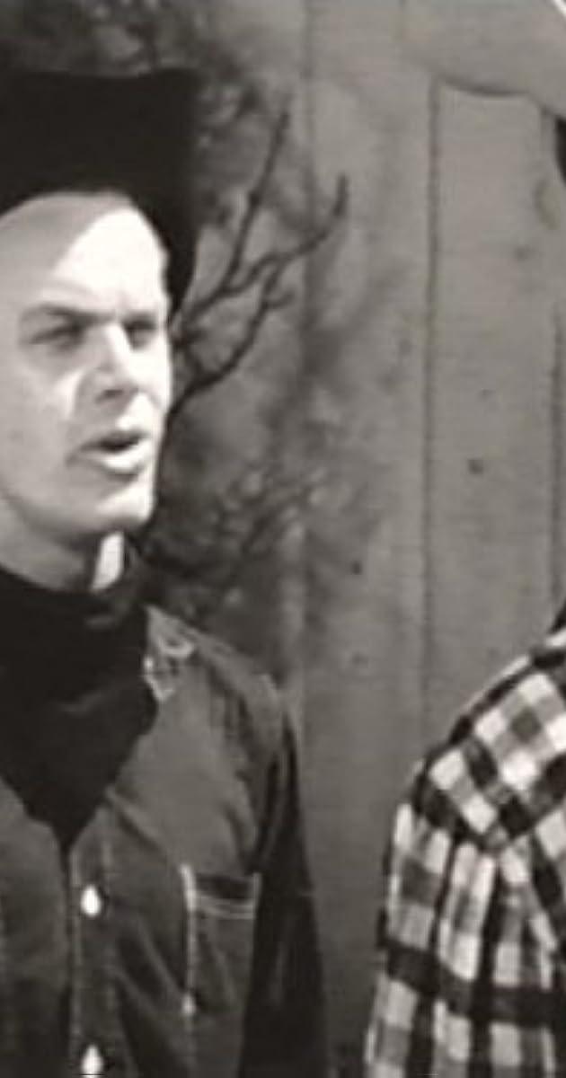 The Roy Rogers Show Gun Trouble Tv Episode 1953 Imdb
