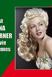 Lana Turner... a Daughter's Memoir Poster