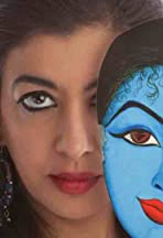 Blue Like Me: The Art of Siona Benjamin