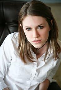 Primary photo for Tamara Morton