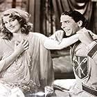 Jack Buchanan and Jeanette MacDonald in Monte Carlo (1930)