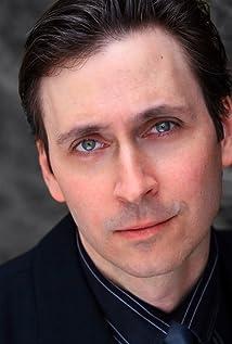 Adam Karsten Picture