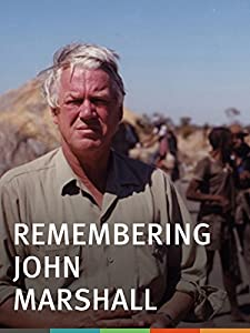 imovie download for iphone 4 Remembering John Marshall [Avi]