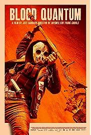 Blood Quantum (2020) film en francais gratuit