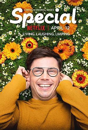 命運寫手 | awwrated | 你的 Netflix 避雷好幫手!
