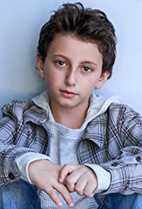 Primary photo for August Maturo