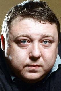 Aleksandr Semchev Picture