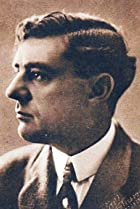 Leo Delaney