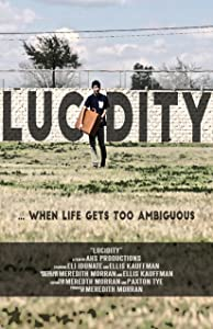 Lucidity full movie hd 1080p