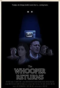 Primary photo for The Whooper Returns