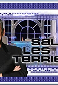 Primary photo for Salut les Terriens