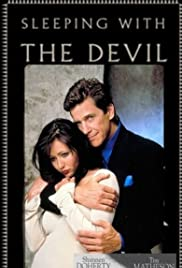 Sleeping with the Devil (1997) Poster - Movie Forum, Cast, Reviews