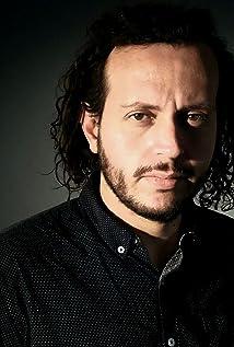 Carlos E. Pérez Picture
