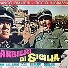 I barbieri di Sicilia (1967)
