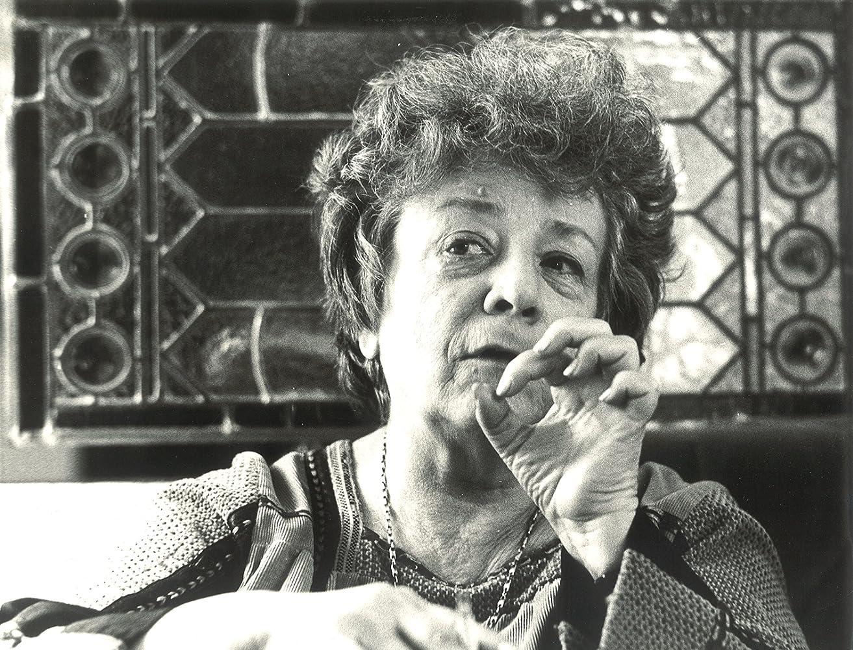 Francoise Berd