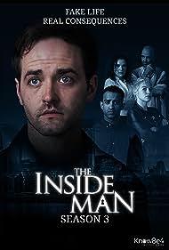 The Inside Man 3 (2021)