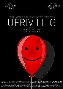 Date movie trailer download Ufrivillig by none [1080pixel]