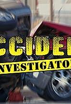 Accident Investigator