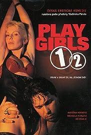 Playgirls Poster