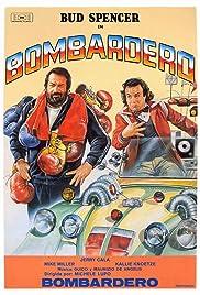 Bomber(1982) Poster - Movie Forum, Cast, Reviews